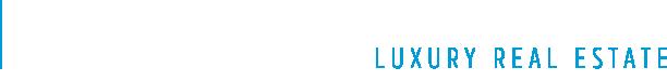 Logo-Long-White